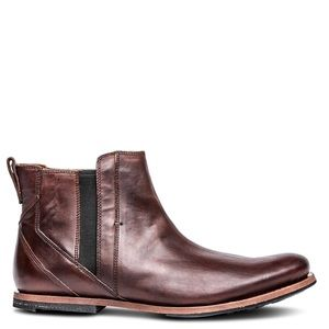 MEN'S TIMBERLAND BOOT COMPANY WODEHOUSE BOOT